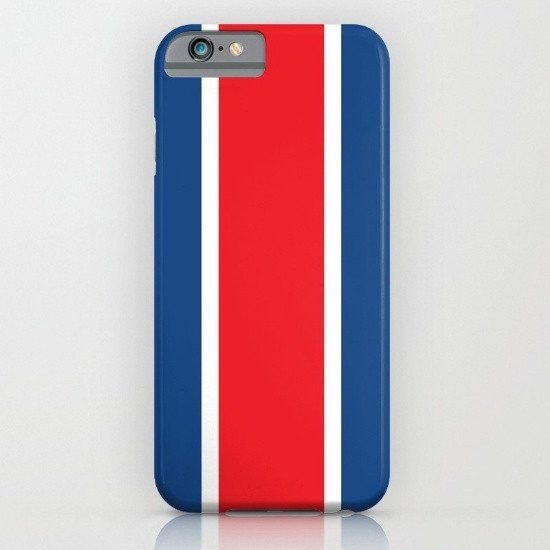 PSG Logo iphone case, smartphone