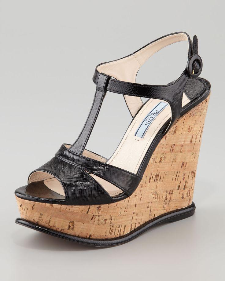 WOMEN&#039;S HIDDEN WEDGE HEEL HIGH-TOP ANKLE SNEAKERS COLOURS sizes@____****<wbr/>**