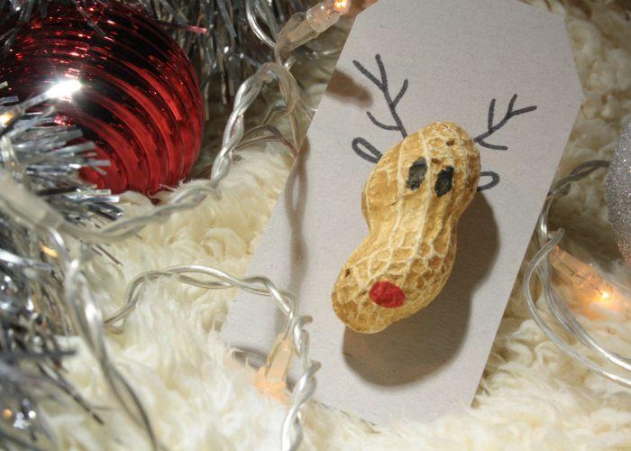 Christmas Crafts, Biglietti auguri Natale, DIY Christmas, bigliettini fai da te, wrapping