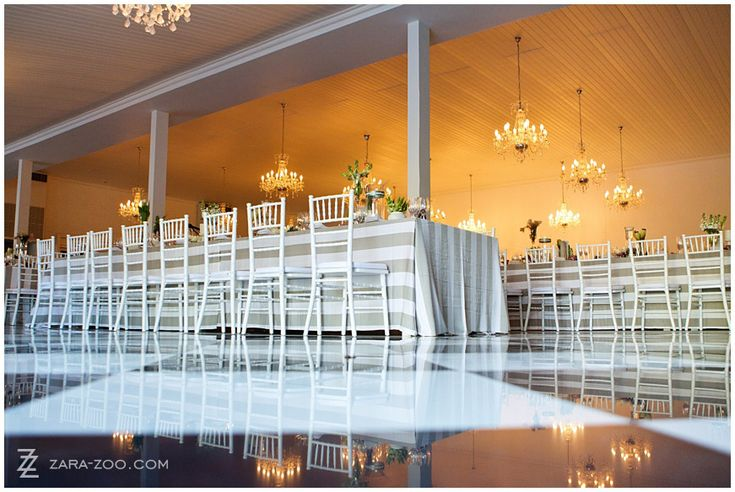 Brenaissance in the Devon Valley, Stellenbosch, The Grand Hall can seat up to 200 guests.