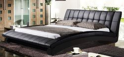 http://homeandofficefurniture.weebly.com/blog/a-buyers-guide-to-black-leather-beds black leather bed salisbury There are certain criteria to look at when buying black leather beds.