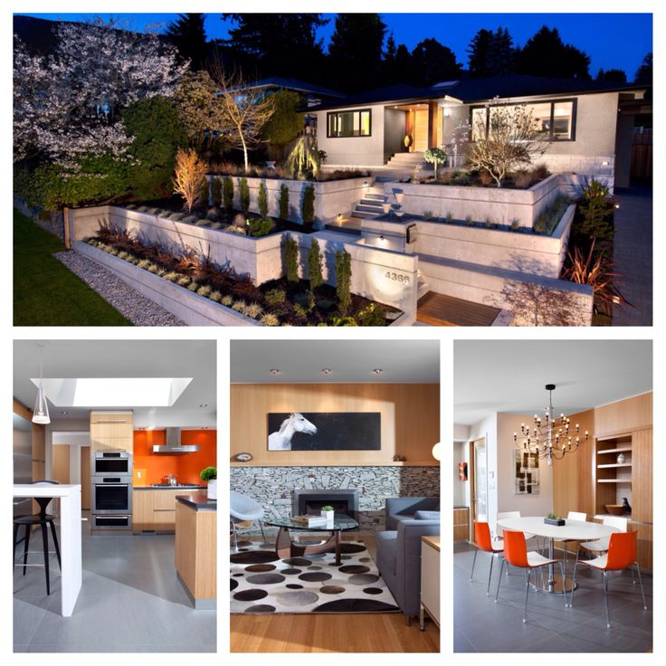 The Home Known As Lu0027Orange Offered For Sale For The First Time Since The