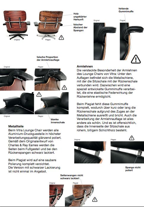 10 best Eames Lounger images on Pinterest Eames lounge chairs - küchen komplett mit elektrogeräten