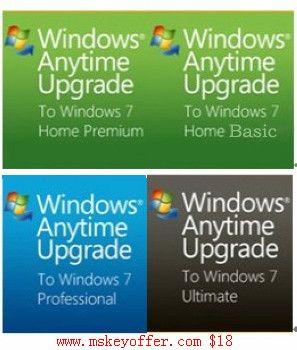 we provide all the types of keys for Microsoft win 7 , win 8 ,office ,mskeyoffer.com