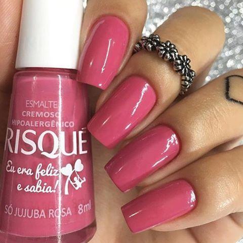"""Só jujuba rosa"""