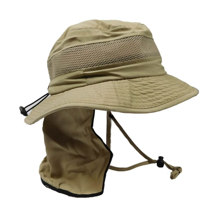 132 best hats for adventurers images on pinterest cap d for Fly fishing cap