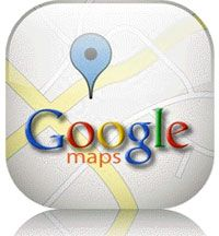 Creating Google Map For Your Business?