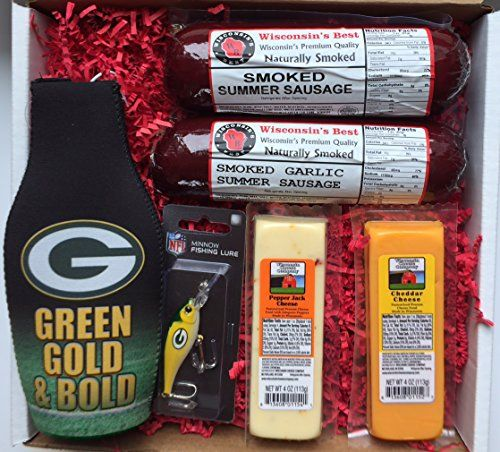 Over 100 Fathers Day Gift Ideas: Best 25+ Fishing Gift Baskets Ideas On Pinterest