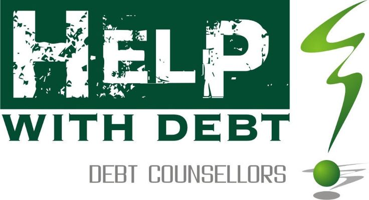 Help with Debt offers free debt review advice and debt counsellingapplications in Sunnyside and Arcadia since 2007 Benefits of Debt counselling•           Pay only one reducesinstallment for all your debt every month •           Keep more of yoursalary at the end of the month•           We negotiate with allyour creditors. They stop harassing you•           Prevent any furtherblacklisting and legal action•           Prevent and avoidvehicle and property repossessions•           Take control…