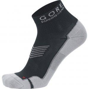 calcetines para correr