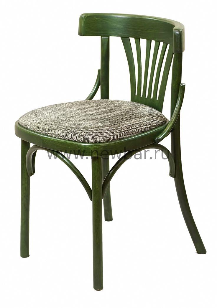 Стулья деревянные, купить деревянный стул для кафе, бара, ресторана от компании…