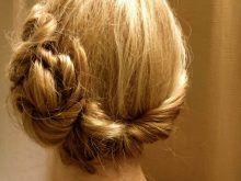 Die meisten phänomenalen Long Hairstyles Upstyles