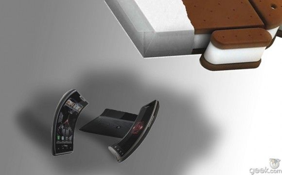 Pemilik perangkat Motorola? Jangan berharap Sandwich Es Krim waktu dekat
