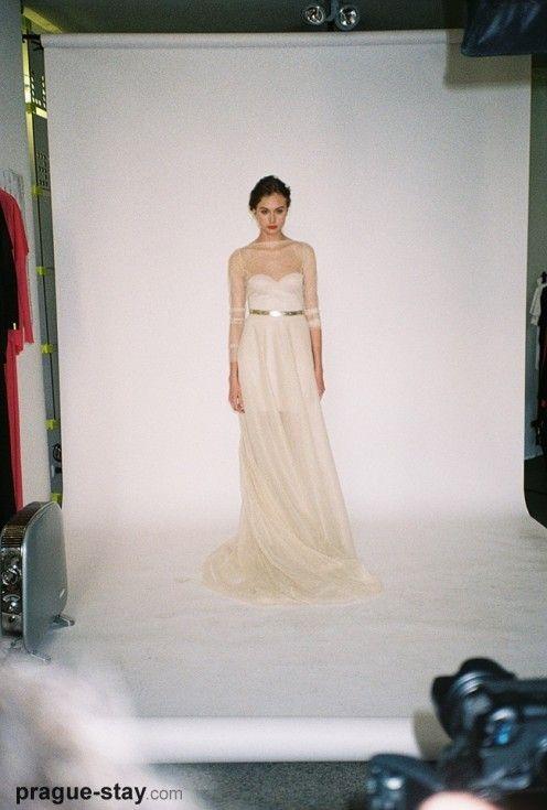 Leeda | Gorgeous Dress