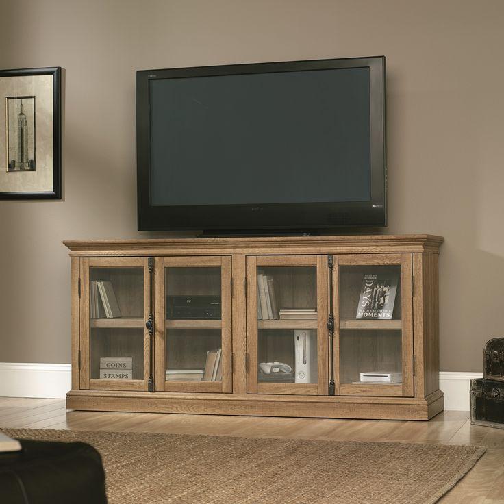 woodbridge home designs hadley tv stand - Woodbridge Home Design