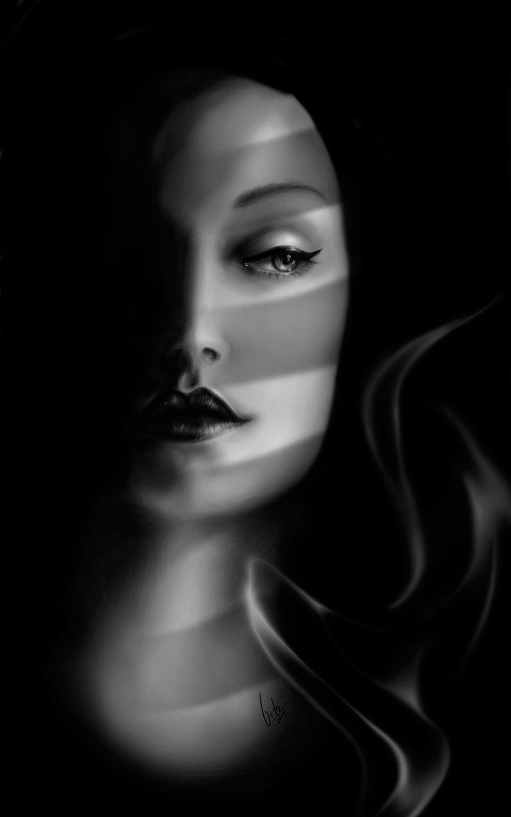 https://www.facebook.com/pages/Vito-Rodriguez-Christensen-Art/586953298117373