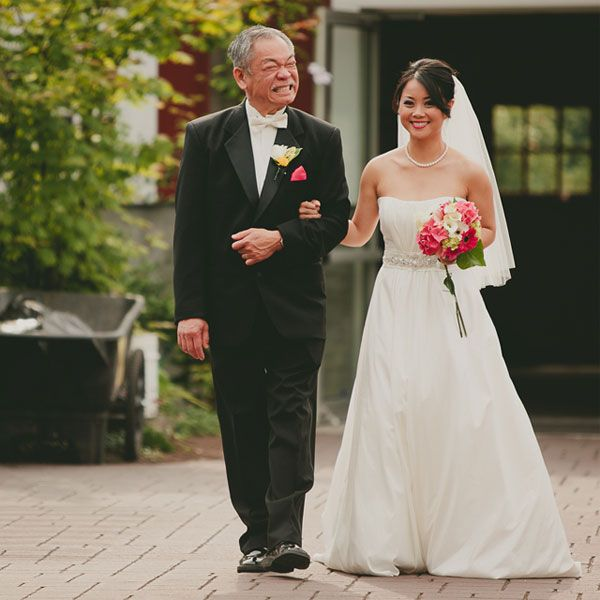 Bride Dances With Dad On Wedding Day: 94 Best Images About Wedding Moments With Dads On
