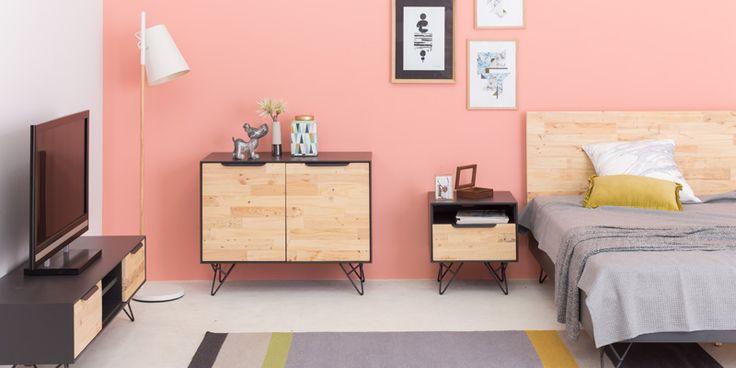 ニューノルディック | おしゃれな家具なら|インテリアショップ リビングハウス