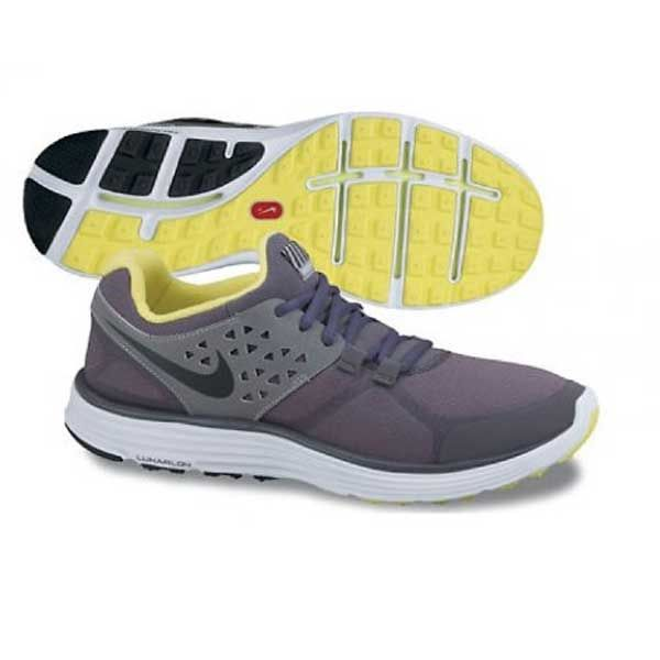 We have to admit that we didn't have much faith in these Nike trainers as  they look far too stylish to be any good as a running shoe, but we're happy  to ...