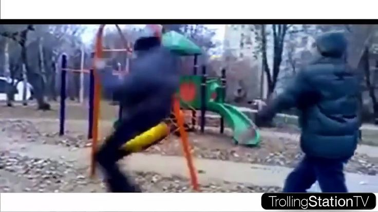 BEST FAILS & Funny Videos 2014 Epic Fail Compilation - http://trynotlaughs.us/best-fails-funny-videos-2014-epic-fail-compilation/