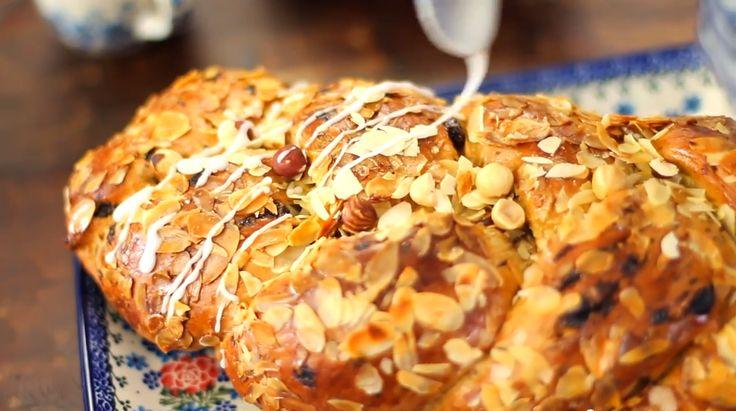 gevlochten-brood-met-rozijnen-recept-the-cosy-country-store