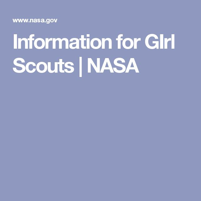 You can get a certificate and letter of recognition from NASA on the completion of your Gold Award.