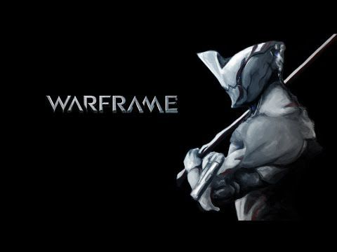 Get Warframe Free Platinum Gameplay, Warframe Trailer Free PC Games, Play Warframe Free Platinum Download >> Warframe Gameplay --> http://www.youtube.com/watch?v=jrcs6mFoGjQ