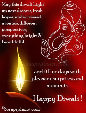 happy-diwali-25