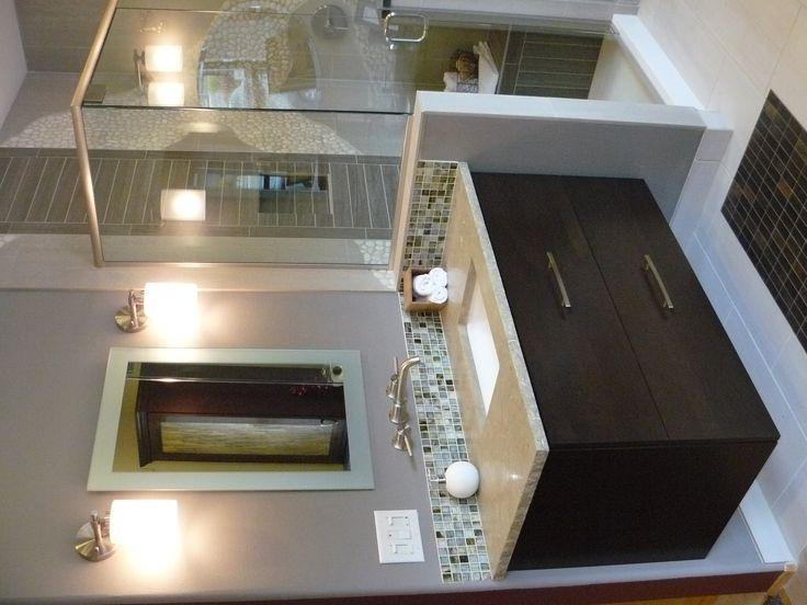 Custom Bathroom Vanities Seattle 77 best bathroom ideas images on pinterest | bathroom ideas