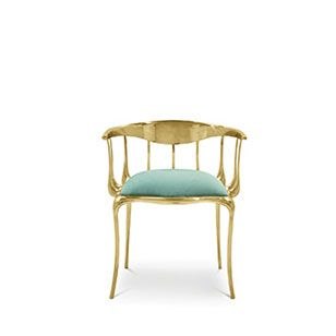 Boca do Lobo's designs is not for everyone, only for the strong hearted   My Design Agenda
