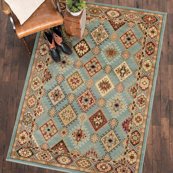 best 25+ southwest rugs ideas on pinterest | southwestern rugs