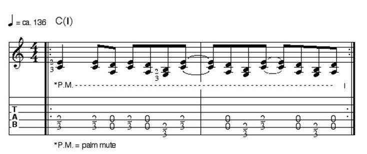 How to Play Like Steve Cropper - GuitarPlayer.com