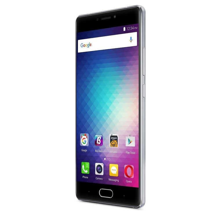 The 7 Best Smartphones To Buy in 2017 For Under $300: Best Overall: BLU Pure XR