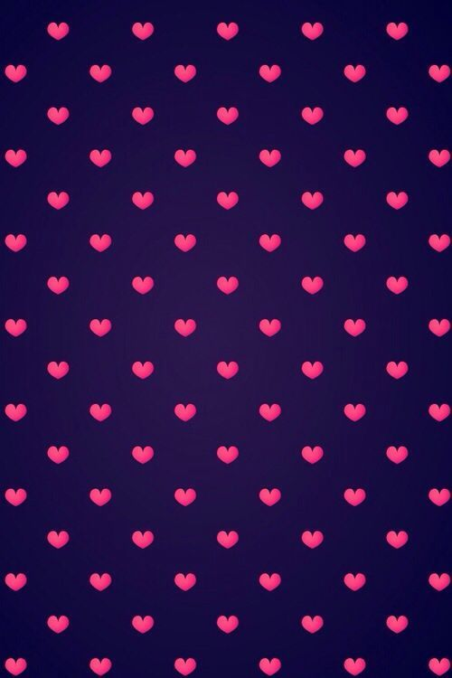 Best Ideas About Valentines Day Wallpaper Phone Wallpapers On