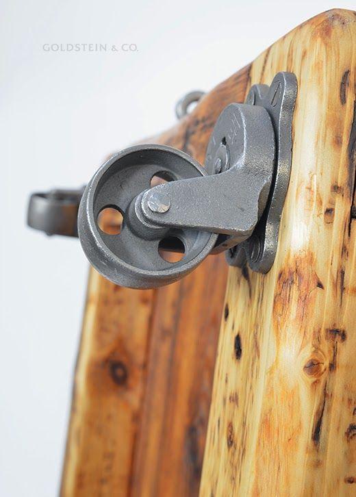Fixiascom  Gartenbanke Aus Holz Und Gußeisen231543