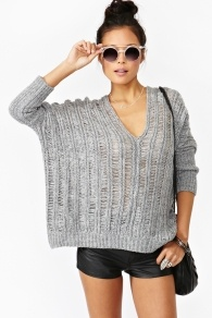 trico e shortss