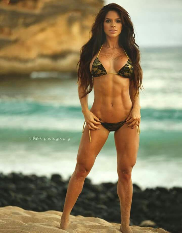 Michelle lewin fitness nude really. All