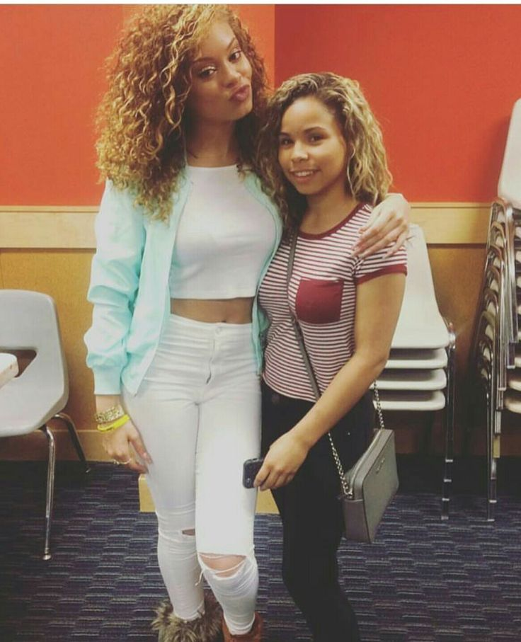 76 best images about Miss Mulatto on Pinterest   Follow me