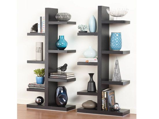 Dania Brosna Bookcase Main Room Ideas Pinterest