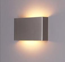 design lamp staal - Google zoeken