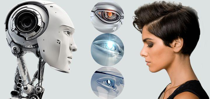 Искусственный интеллект будет выбирать победительницу в конкурсе красоты - http://pixel.in.ua/archives/11761