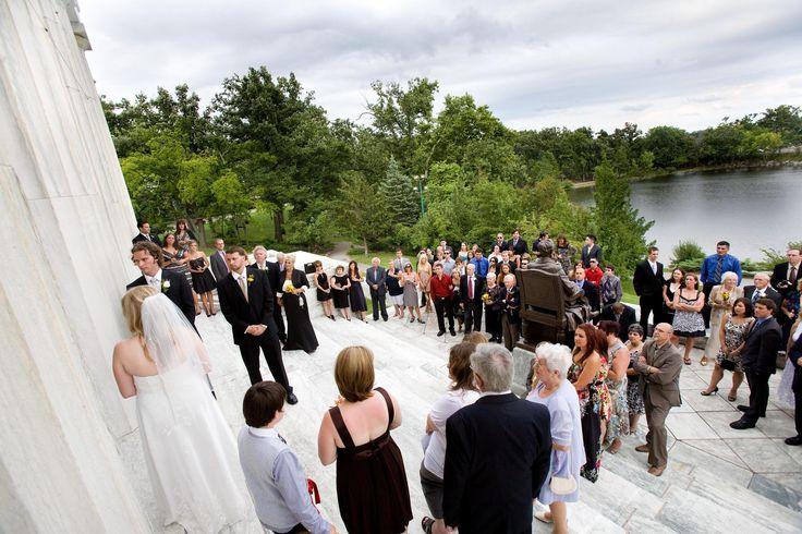 Buffalo Historical Society Museum See More Oliverering Buffalohistorymuseum Venue Wedding