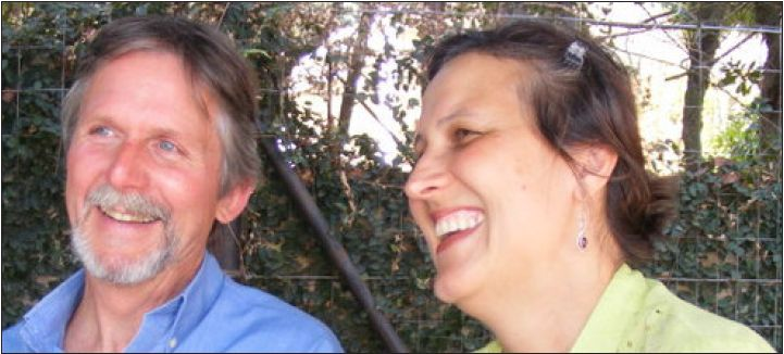 Advanced Natural Healing | An Introduction to Dr Robin Werner