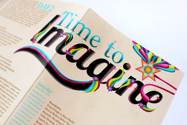 Brochure Diseño: D.G. Adalberto Arango / D.G. M. Carolina Montoya.