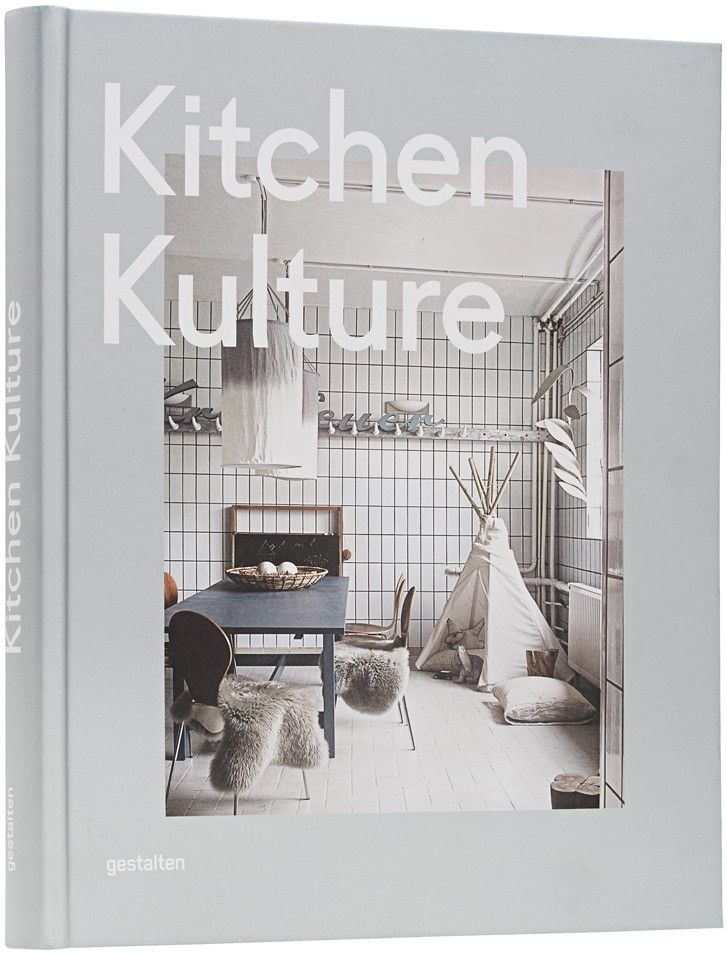 The kitchen is the new living room: a space for social gathering, collaborative cooking, event hosting, and communal dining. Undergoing immense transformation through time and continually adapting to