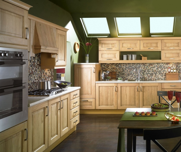 Discount Kitchen Cabinets Baltimore 7 best kitchen cabinet handle placement images on pinterest