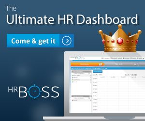 HR Dashboard Dashboard for HR Human Resource Dashboard Dashboard for Human Resource