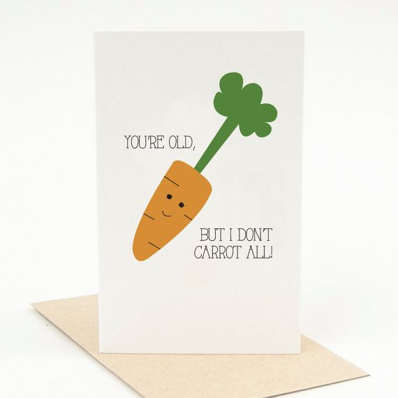 The 25 best Birthday humor cards ideas – Humour Cards Birthday