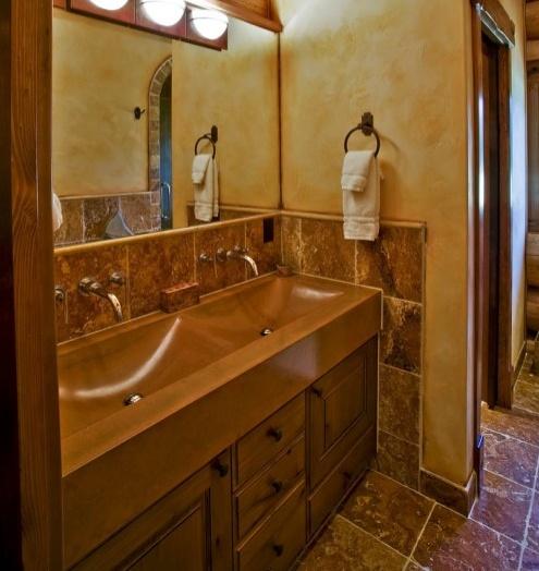 Bathroom Sink Home Inspiration Pinterest Sinks