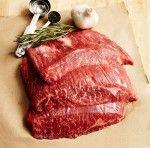 Бараниенбаум – мясо со вкусом! Интернет-магазин стейков, качественного мяса и аксессуаров для их приготовления.